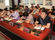 中施企协党的群众路线教育实践活动第一阶段总结